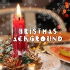 Christmas Songs альбом Christmas Background: Perfect Tunes for the Holy Season