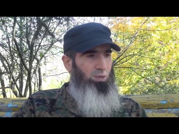 Хорошо ли жить в Чечне и на чём держится власть Кадырова