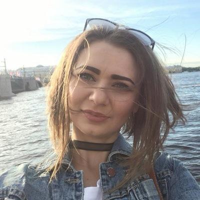 Марина Пашова