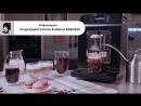 Кофе и чай с кофемашиной Krups Quattro Force Evidence EA891810