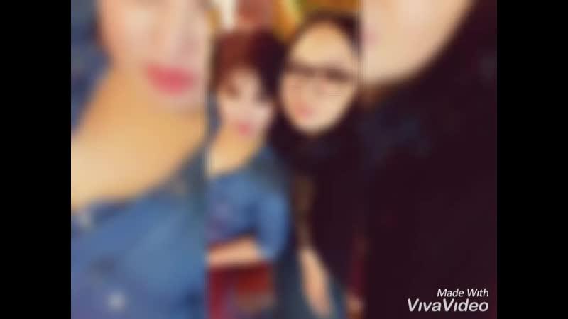 XiaoYing_Video_1558639236175.mp4