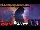 Dark Phoenix - Angry Trailer Reaction!
