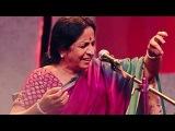 Ram Sampath & Padma Shri Aruna Sairam Teaser, Coke Studio @ MTV Season 3