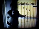 Vintage 1987 Punk Ska Oakland - DANCE HALL CRASHERS Local Cable TV