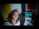 On Air @radiopop.ru ☆ 31/05: You Can't Break Me Down! ★