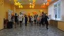 флэшмоб Станция юных техников поздравляет учителей