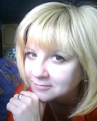 Мария Чехова, 2 февраля , Новосибирск, id180902663