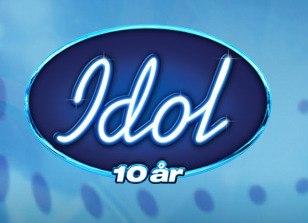 Idol S02E21 (2014)