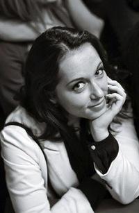 Анастасия Асадова, 30 ноября , Тюмень, id34511741