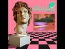 Macintosh Plus - Floral Shoppe (2017 Release w/ Bonus Tracks)