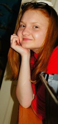Людмила Деревянко