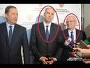 Два пахана Оренбургской области Берг и Паслер заключили конфиденциальное соглашение!