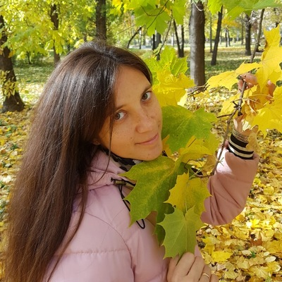 Татьяна Московская