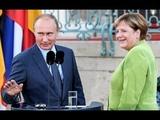 Браво Германия! То, что должен слышать каждый украинец от немцев.