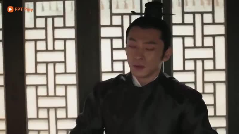 Minh Lan Truyện 2018 Tập 29 VietSub - Thuyết Minh (2018) - BiluTV