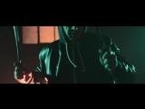Of Colours - Oblivion (2018)Metalcore -Германия