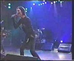 HIM - Razorblade Kiss (live @ Rockpalast 2000)