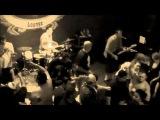 Voodoo Glow Skulls live in Riverside --Voodoo Anthem--