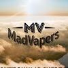 Vape Shop / MadVapers / Кузьминки 18+