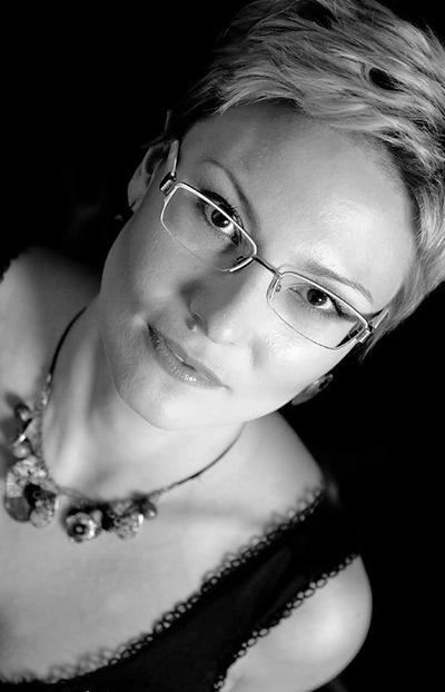 Екатерина Кутузова, 7 декабря , Москва, id638589