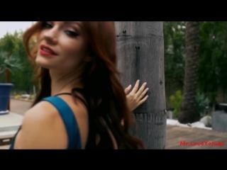 Kadebostany - Save Me (Dim Zach Remix) [MUSIC VIDEO]
