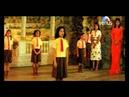 Hanste Hanste Kat Jaye Raaste Sad Khoon Bhari Maang