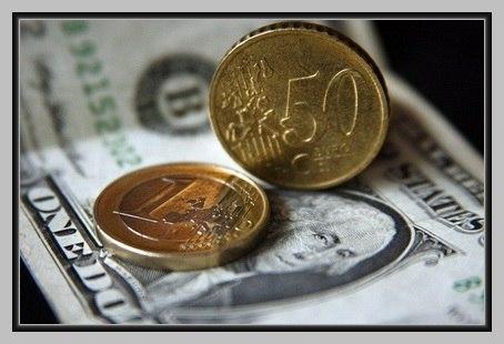 Курсы валют нб