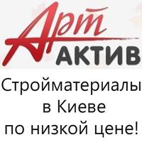 http://cs613531.vk.me/v613531279/bb43/HgWCqNfHtcA.jpg