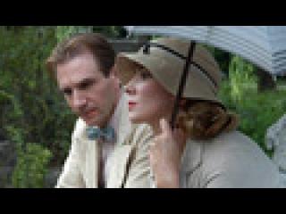 Белая графиня / The White Countess (2006) — художественное на Tvzavr