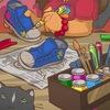 BeffanaCraft and Drawings