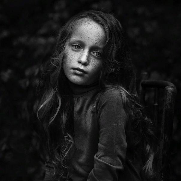 Child Photo Competition - крупнейшее международное сообщество, посвященное детской фотографии. Конкурс сообщества в нынешнем году проводится уже в пятый раз и завоевал огромную популярность. Вы