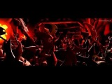 Приключения мышонка 2013 Трейлер мультфильма 3D