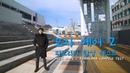 MOZA Air 2 - Panorama Compose TEST (MotionLapse)