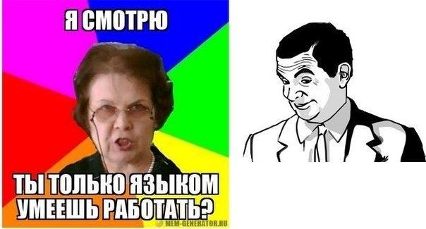 http://cs411520.userapi.com/v411520530/1f1a/hpIoHxCK4aM.jpg