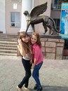 Мария Пустограева фото #46