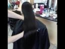 🎀Коктейль🍹🍹 из ботоксов волос для Елены Прекрасной🎀