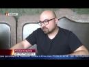 Казахстанцы страдают от производственного травматизма
