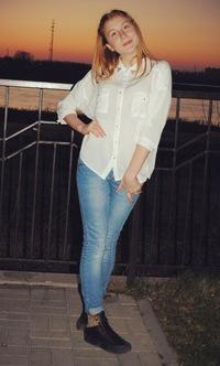 Natalia Bekchintaewa