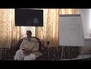 Менеджмент в сознании Кршны (часть 2: основа менеджмента его структура и техника его претворения что такое йукта--ваирагйа и чем она не является)- ЕМ Харилила Прабху (7 июля 2018, Иркутск)