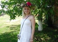 Виктория Белоскурская, 31 мая 1985, Кировоград, id61417894
