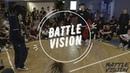 FRANKY DEE UKAY VS YELLOW ZERO BATTLEVISION 2018 HIP HOP 1 4 FINAL