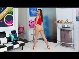 Lisa ann [pornmir, порно вк, new porn vk, hd 1080, gonzo anal hardcore]