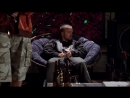 Breaking Bad S05E09 BDRip сегмент 1