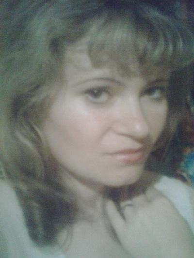 Віта Ковальчук, 15 марта 1979, Винница, id226254579