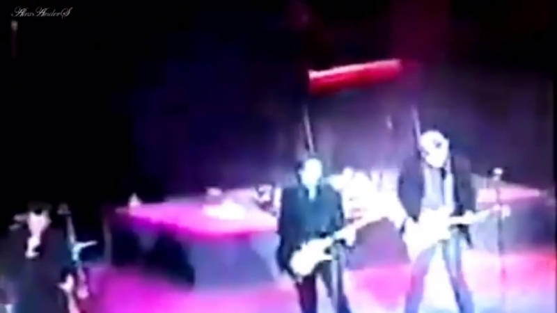 Modern Talking The Space Mix The Ultimate Video Mix youtube original