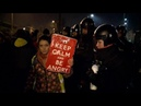 Простестующие на улицах Будапешта сдаваться не собираются…