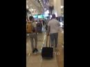 Админы в Дубае.