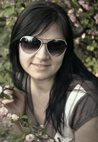 Вікторія Кізім, 28 августа 1987, Киев, id157422536