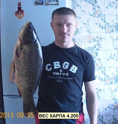 Сергей Соловей, 29 ноября 1983, Севастополь, id135845426
