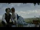 Helena Bonham Carter singing in Sweeney Todd